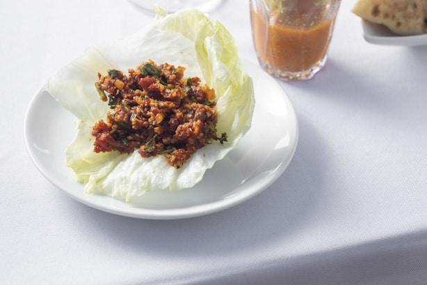 ארוחות שף יפו (16 Of 26)